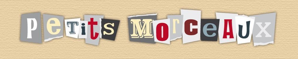 Antoine hlt petits morceaux logo